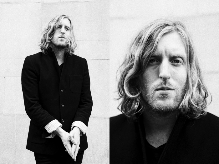 Andy Burrows-Philippe-Mazzoni-2