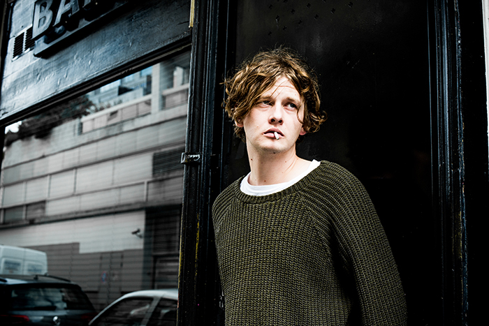 Bill Ryder Jones-Philippe-Mazzoni
