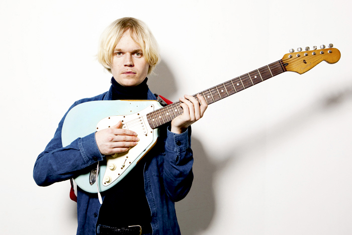 ConnanMockasin4a