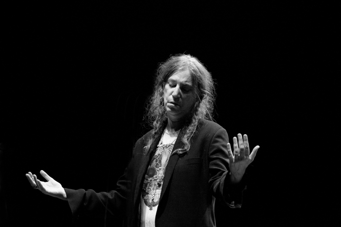 Patti-Smith2-Philippe-Mazzoni