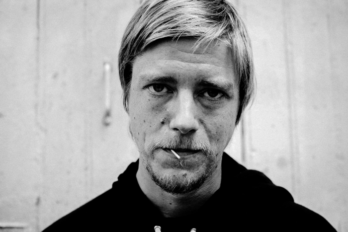 Paul Banks-Philippe-Mazzoni 2