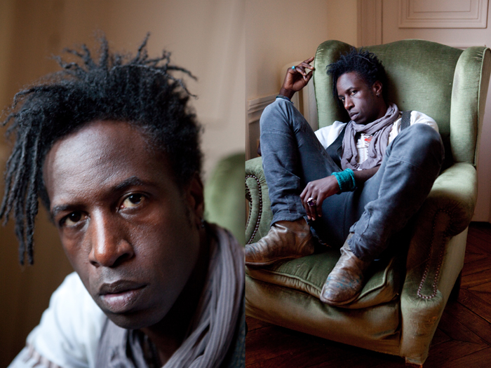 SaulWilliams1