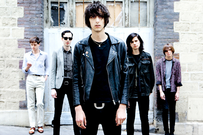 The_Horrors3OK-1aa