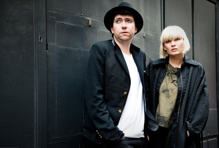The_Raveonettes_1